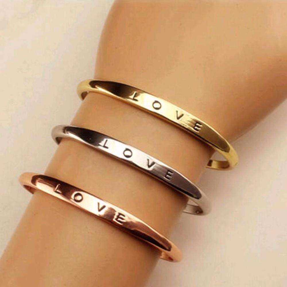 Zinc Alloy Bangle Manufacturers