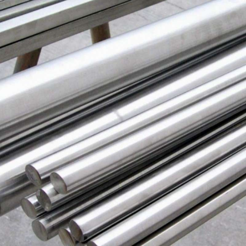 Zinc Alloy Bar Manufacturers