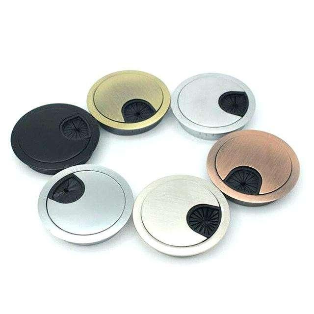Zinc Alloy Base Manufacturers
