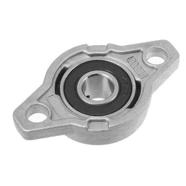 Zinc Alloy Bearing Manufacturers