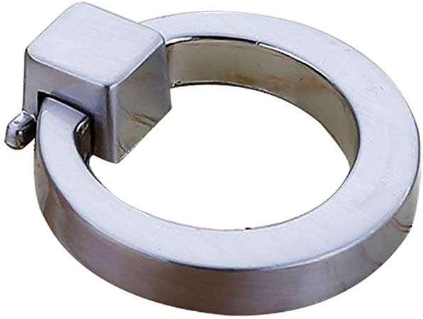 Zinc Alloy Cabinet Knob Manufacturers