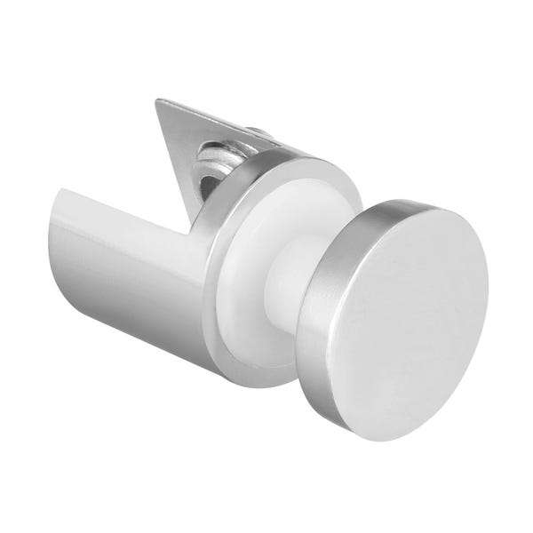 Zinc Alloy Clamp Manufacturers