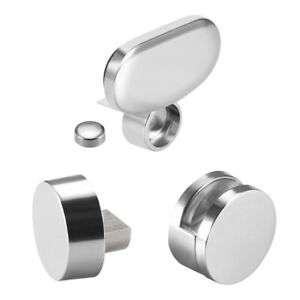 Zinc Alloy Clip Manufacturers