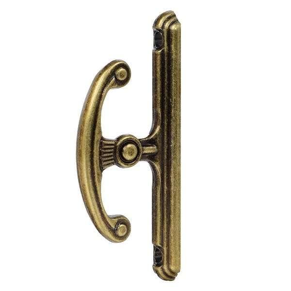 锌合金窗帘钩 制造商