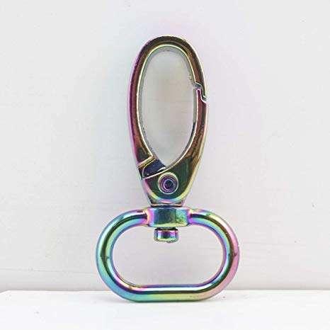 Zinc Alloy Handbag Hook Manufacturers