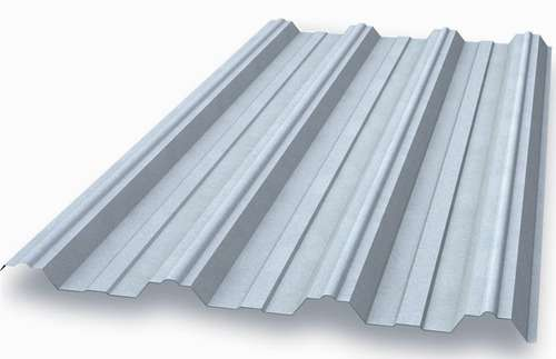 Zinc Alloy Sheet Manufacturers