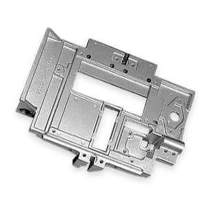 Zinc Aluminium Casting Manufacturers