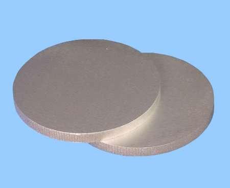 Zinc Aluminum Oxide Manufacturers