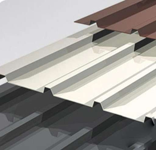 Zinc Aluminum Plate Manufacturers