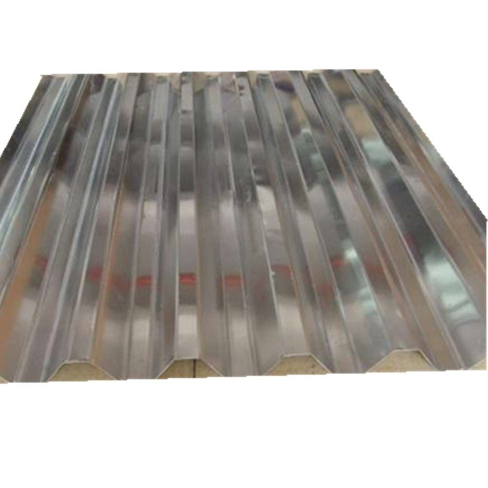 Zinc Aluminum Roofing Manufacturers