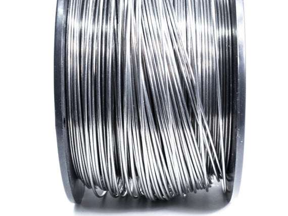 Zinc Aluminum Wire Manufacturers