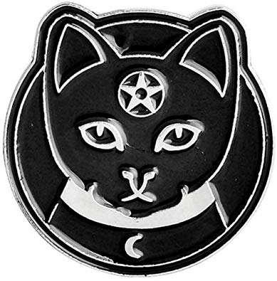 锌袋徽章 制造商