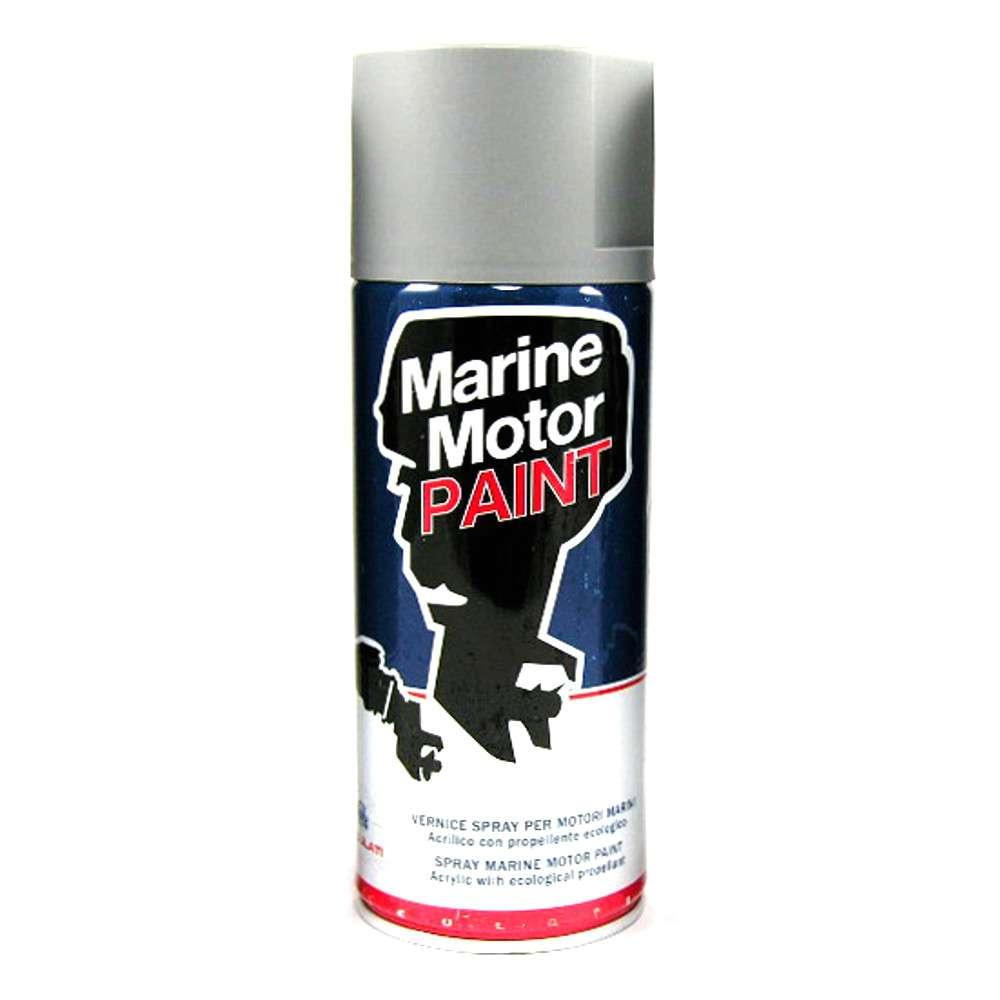 Zinc Base Paint Manufacturers