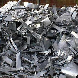 Zinc Based Scrap Manufacturers