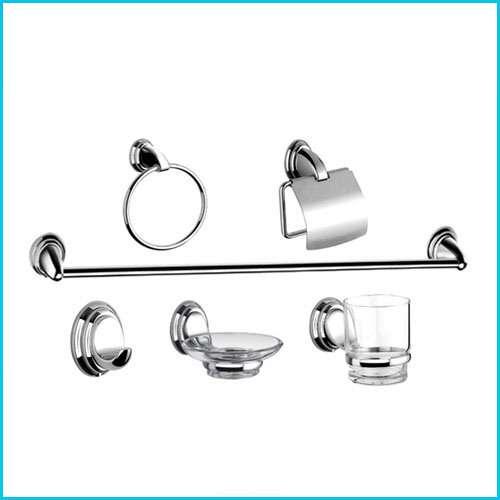 Zinc Bath Accessory Manufacturers