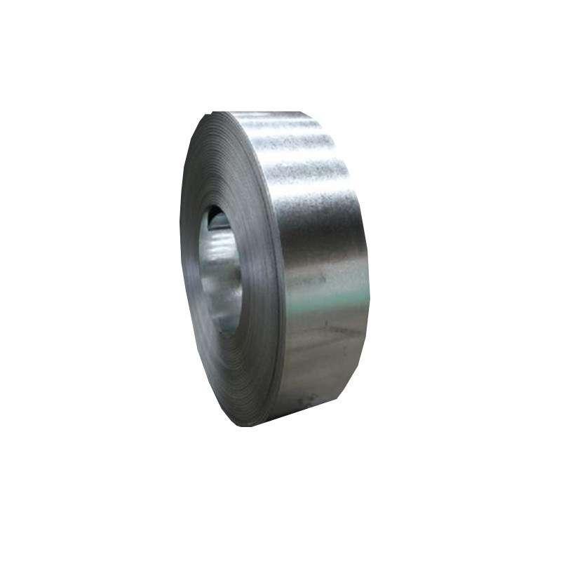 Zinc Coating Strip Manufacturers
