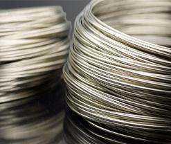 Zinc Copper Nickel Manufacturers