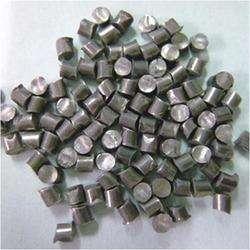 Zinc Cut Shot Manufacturers