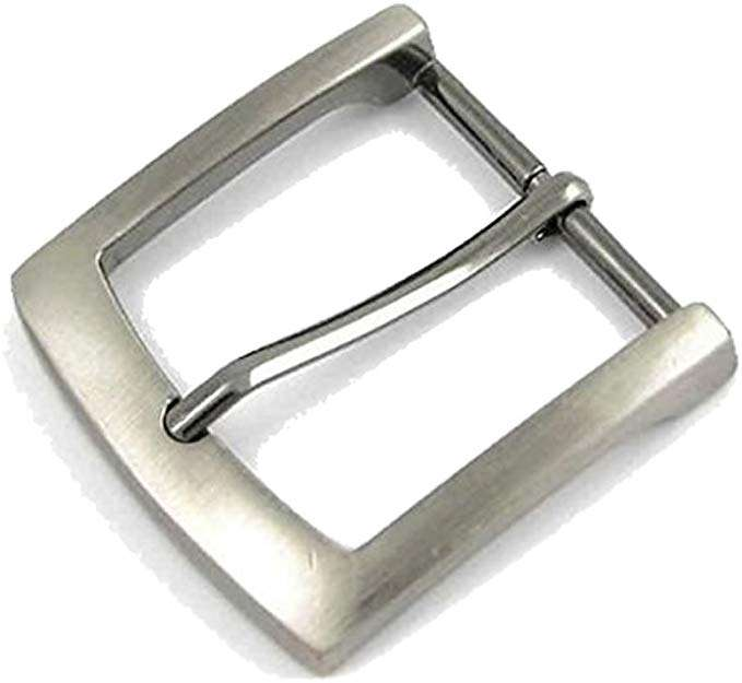 Zinc Die Cast Buckle Manufacturers