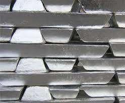 锌压铸材料 制造商