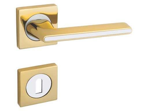Zinc Door Handle Accessory Manufacturers