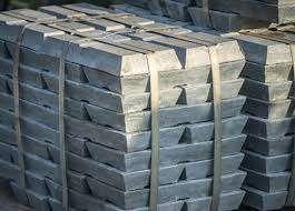 Zinc Dross Recycling Manufacturers