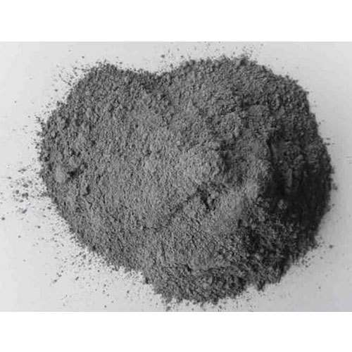 Zinc Dust Powder Manufacturers