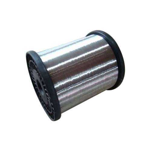 Zinc Edm Wire Manufacturers