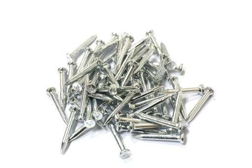 Zinc Electroplating Additive Manufacturers