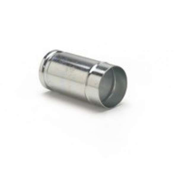 Zinc Fitting Accessory Manufacturers
