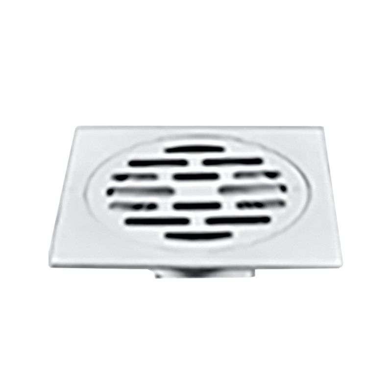Zinc Floor Drainer Manufacturers