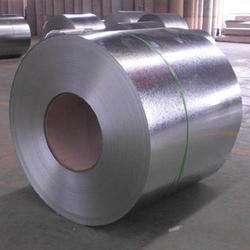 Zinc Galvanized Coil Manufacturers