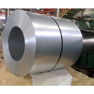 Zinc Galvanizing Steel Coil Importers