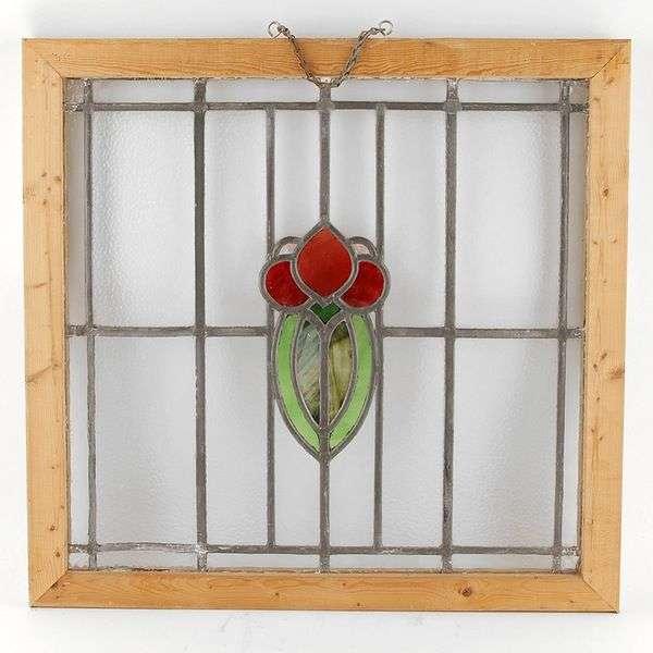 Zinc Glass Window Manufacturers