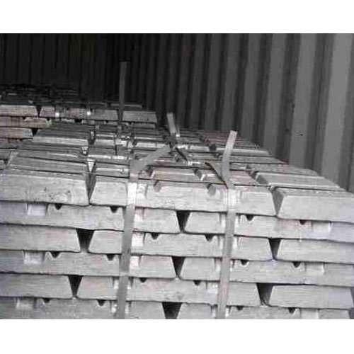 Zinc High Grade Manufacturers
