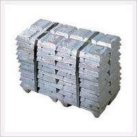 Zinc Ingot Recycled Manufacturers