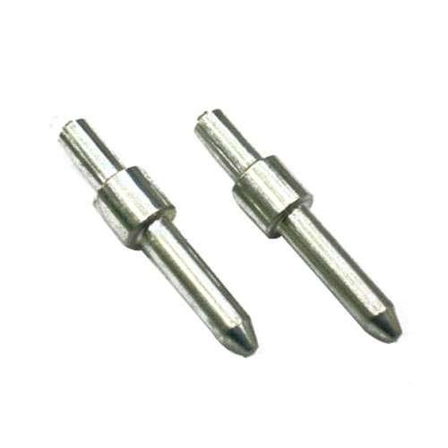 Zinc Iron Alloy Plating Manufacturers