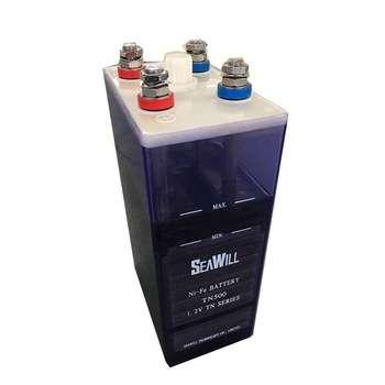 锌铁电池 制造商