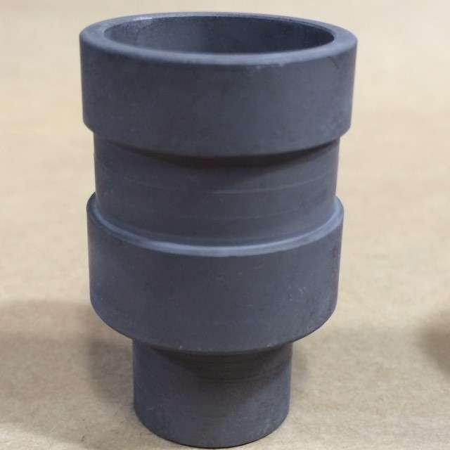 Zinc Iron Phosphate Manufacturers
