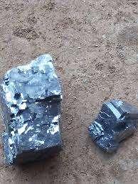 Zinc Lead Ore Manufacturers