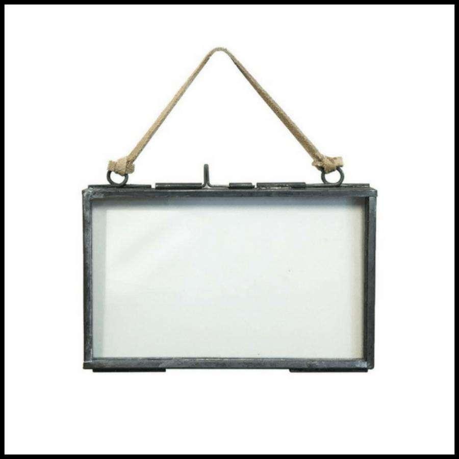 Zinc Metal Frame Manufacturers