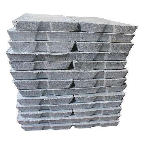 Zinc Metal Ingot Manufacturers