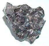 锌金属原料 制造商