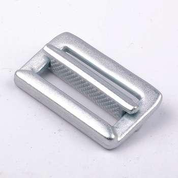Zinc Metal Strap Manufacturers