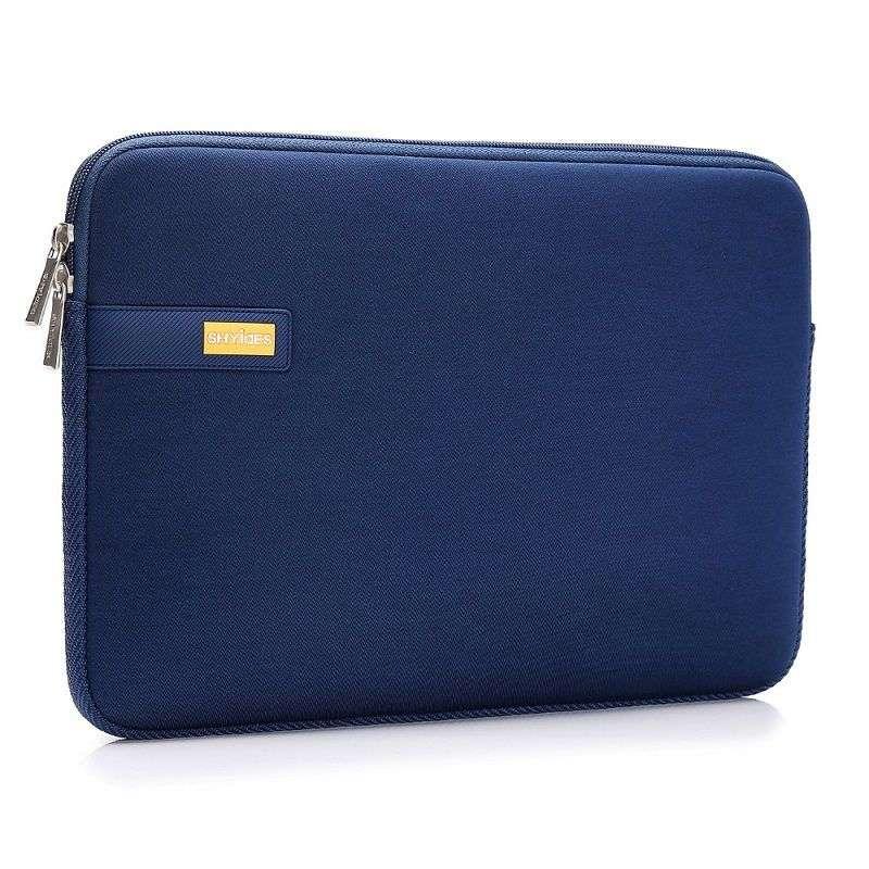Zipper Bag Notebook Manufacturers