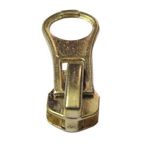 Zipper Copper Alloy Manufacturers