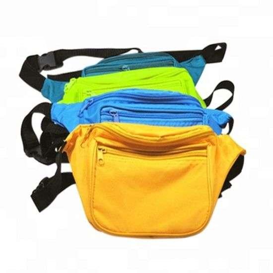 拉链定制包装袋 制造商