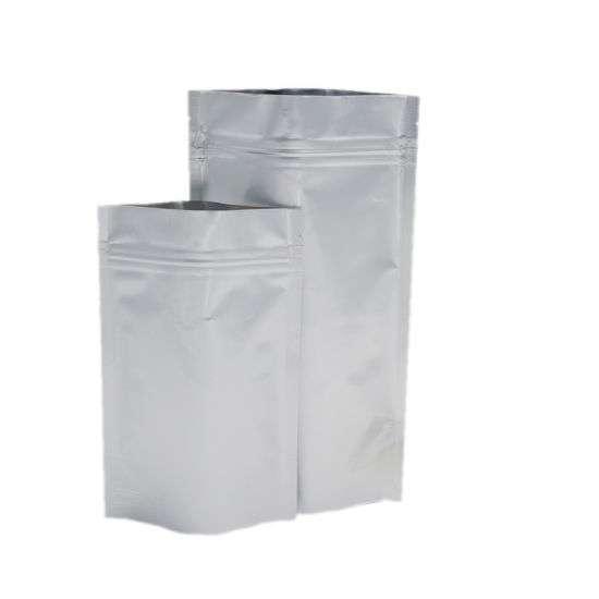 Zipper Customization Package Bag Manufacturers