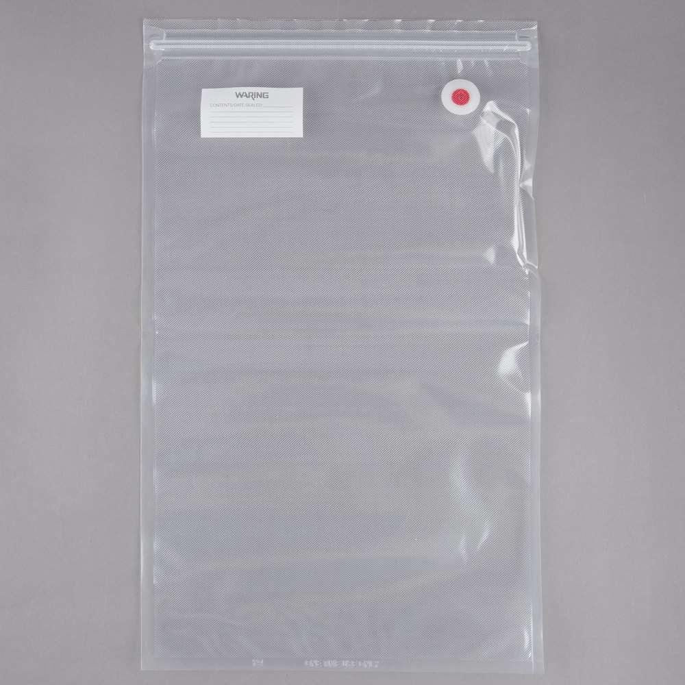 Zipper Food Vacuum Manufacturers