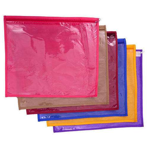 Zipper Packaging Bag Production Manufacturers